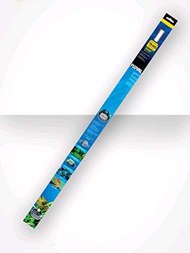 "Tubo FluorescenteFluval T5 ""Life"": 39 Watt"