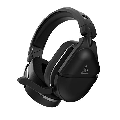 Turtle Beach Stealth 700X Gen 2 Cuffie Gaming, Xbox One e Xbox Series X