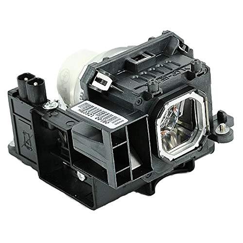 Viking NP15LP lampada per NEC M230X, M260X, M300X, M260XS, M300XG, M260W, M271X