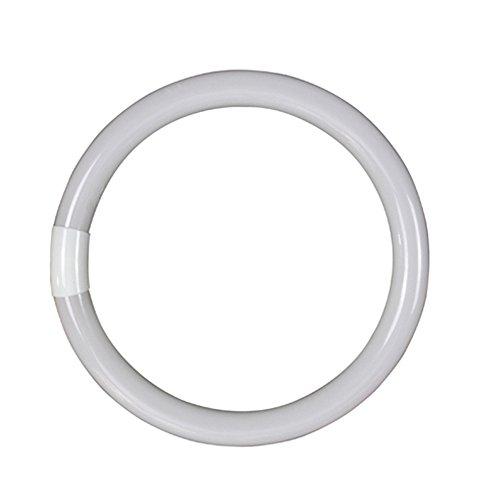WURKO 230536-Tubo fluorescente circolare taglia 9/32w.