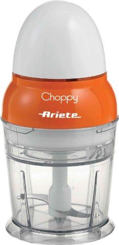 Ariete 00C183600AR0 Choppy Tritatutto