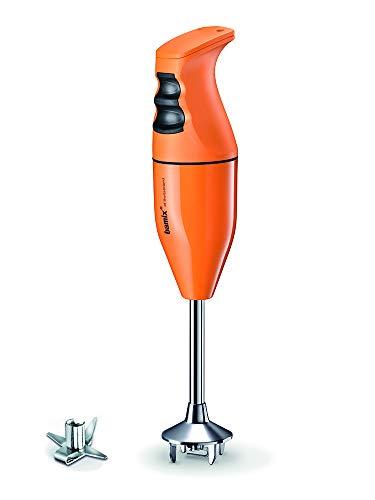 Bamix - Frullatore a immersione Classic C120 - Arancione