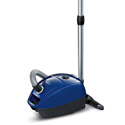 Bosch, GL-30, aspirapolvere, elettrodomestico