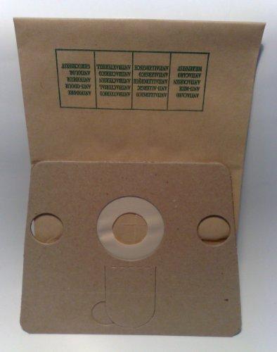 Elettrocasa RW 14 Sacchetto per la polvere