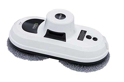Hobot 188 - Robot lavavetri intelligente