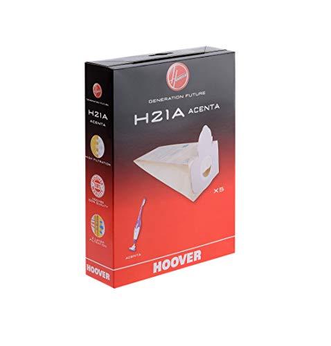 Hoover H 21 Sacchetto Aspirapolvere