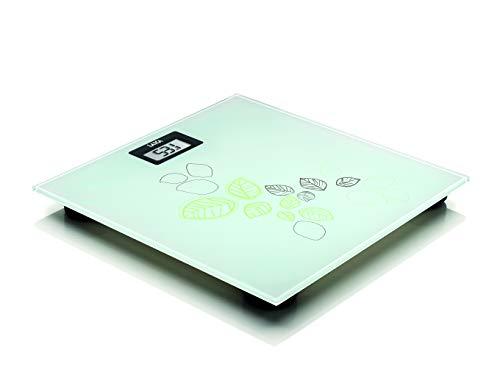 Laica PS1072 Bilancia pesapersone Elettronica, KG 150 div. 100 g