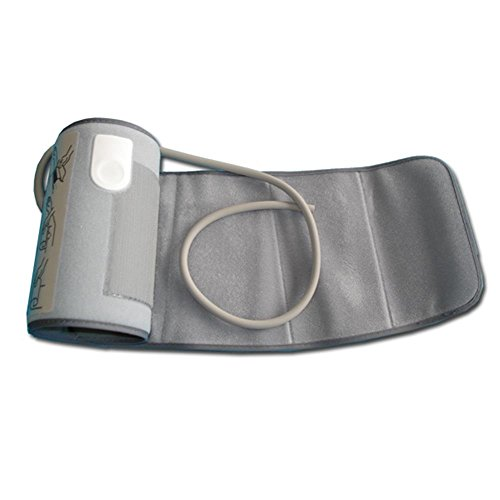 Omron Bracciale Comfort , 22 - 42 cm