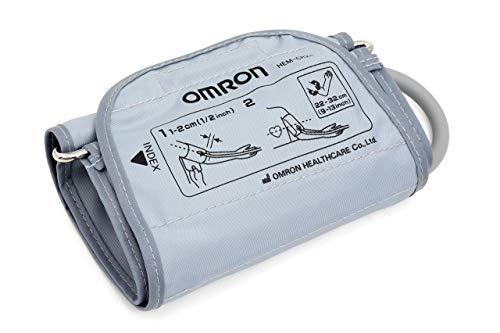 OMRON Bracciale Medio per Misuratore Pressione - CM2 (22 - 32 cm)