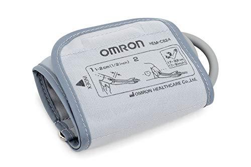 OMRON Bracciale Piccolo per Misuratore Pressione CS2, 17-22 cm