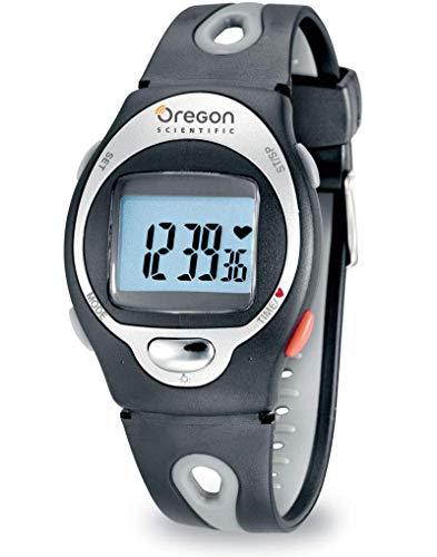 Oregon Scientific HR102 Orologio Cardiofrequenzimetro