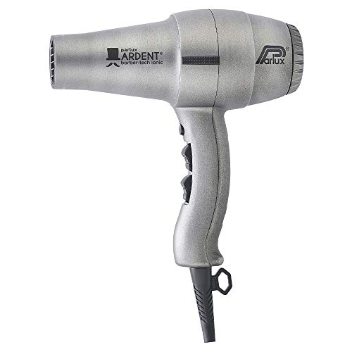 Parlux Ardent - Apparecchi per Parrucchiere