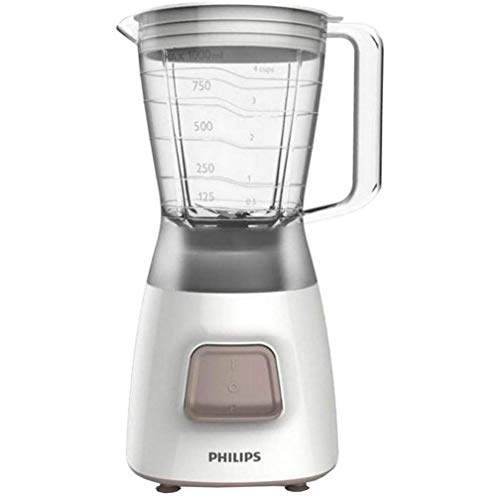Philips HR2052/00 Frullatore Daily Collection