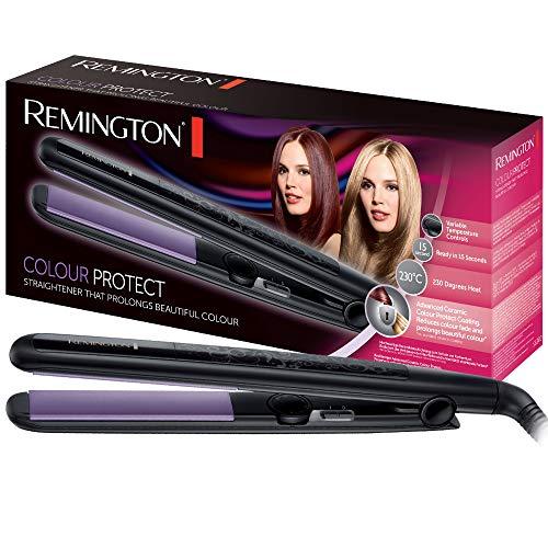 Remington S6300 Piastra Color Protect