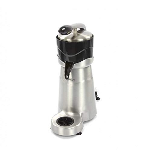 Spremiagrumi elettrico 32LH XL automatico