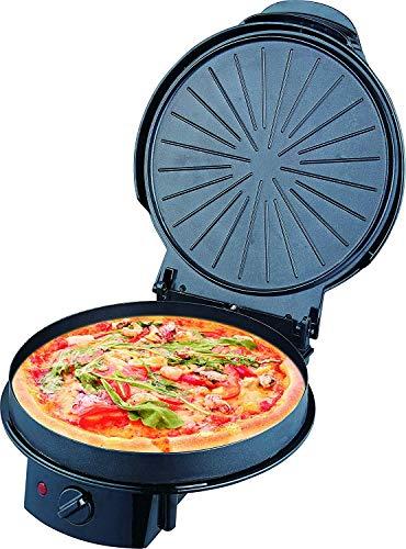 Triomph–etf1599–Multicooker–Pizza–Pie–Crepe–1200W