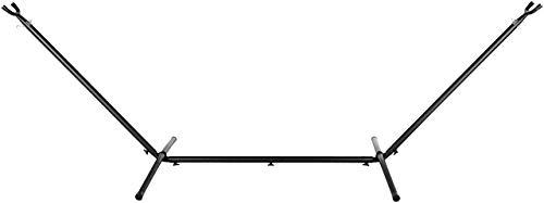 Amazon Basics - Supporto per amaca, 2,74 m