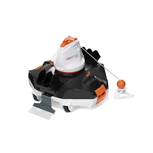 Bestway 58622 Robot per pulizia piscina AquaRover