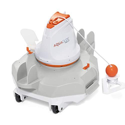 Bestway Flowclear Robot per Pulizia Piscina