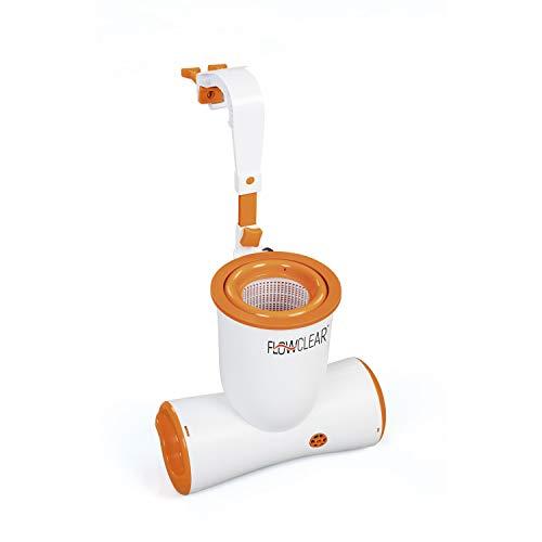 Flowclear Pompa Filtro