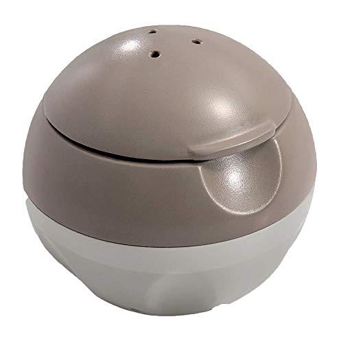 Intex 29044 Dispenser Di Cloro Per Spa